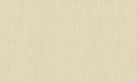Longlife Colours| Wallpaper 301396 by Architects Paper | Wall coverings / wallpapers