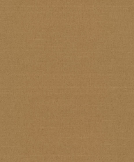 Jamila de Christian Fischbacher | Revestimientos de paredes / papeles pintados
