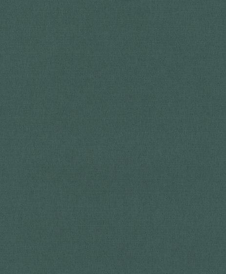 Jamila de Christian Fischbacher | Revêtements muraux / papiers peint