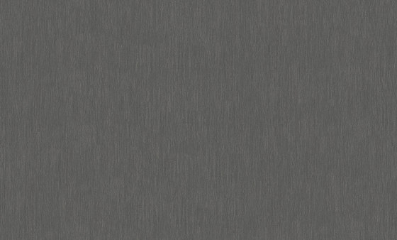 Longlife Colours| Wallpaper 305633 by Architects Paper | Wall coverings / wallpapers