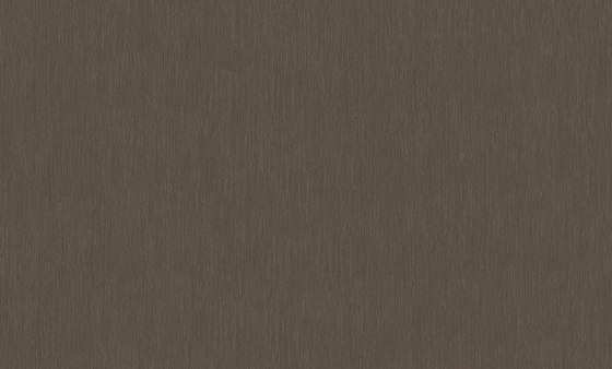 Longlife Colours | Wallpaper 305634 by Architects Paper | Wall coverings / wallpapers