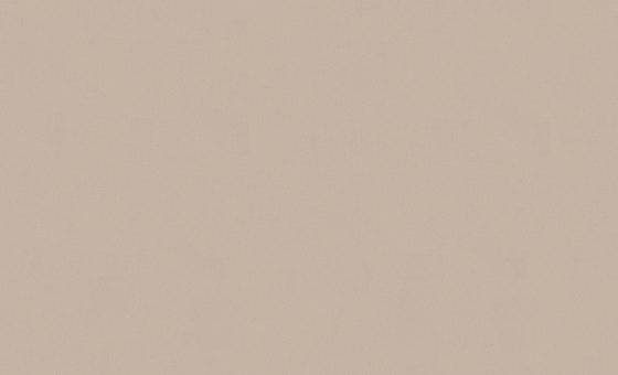 Longlife Colours | 307256 di Architects Paper | Carta parati / tappezzeria