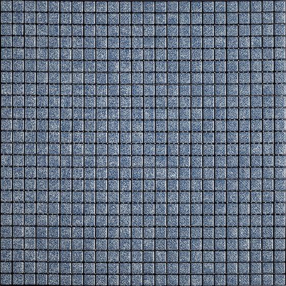 Colore Denim Avio 50 DEN 4033 by Appiani   Ceramic mosaics