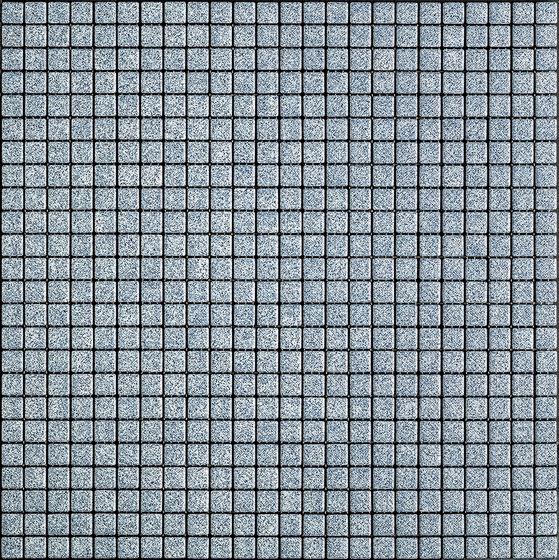 Colore Denim Avio 15 DEN 4034 de Appiani | Mosaicos de cerámica