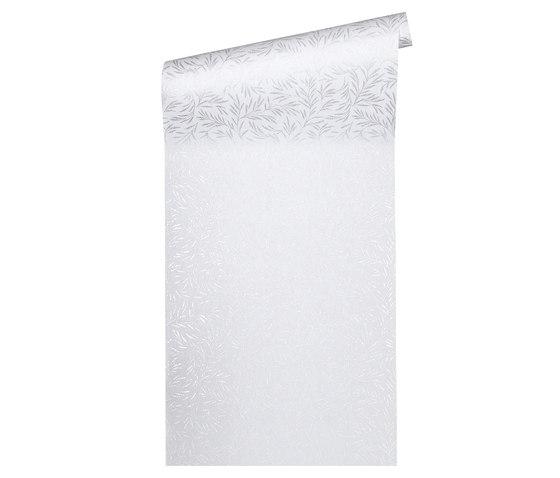 Ap Alpha | Papel Pintado 333261 de Architects Paper | Revestimientos de paredes / papeles pintados