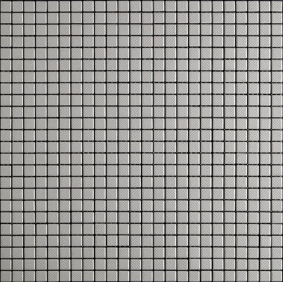 Colore Denim Nebbia DEN 4011 de Appiani | Mosaicos de cerámica