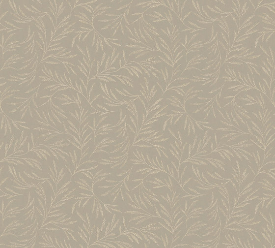 Ap Alpha | Wallpaper 333263 by Architects Paper | Wall coverings / wallpapers