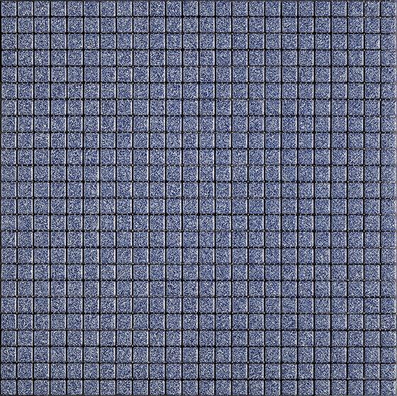 Colore Denim Oltremare 50 DEN 4043 by Appiani | Ceramic mosaics