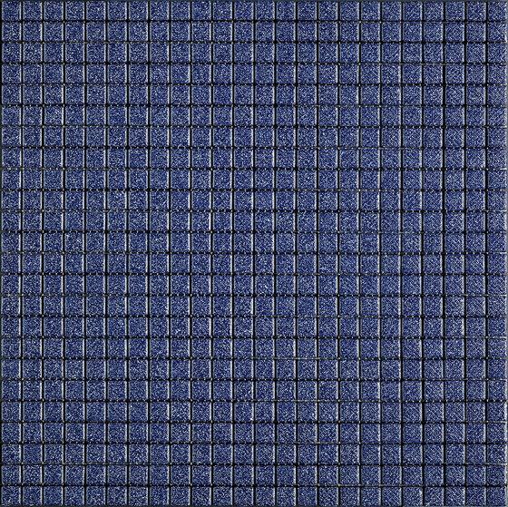 Colore Denim Oltremare 85 DEN 4042 von Appiani | Keramik Mosaike