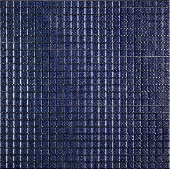 Colore Denim Oltremare DEN 4041 de Appiani | Mosaicos de cerámica