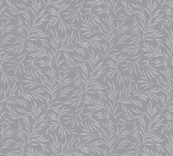 Ap Alpha   Wallpaper 333264 by Architects Paper   Wall coverings / wallpapers