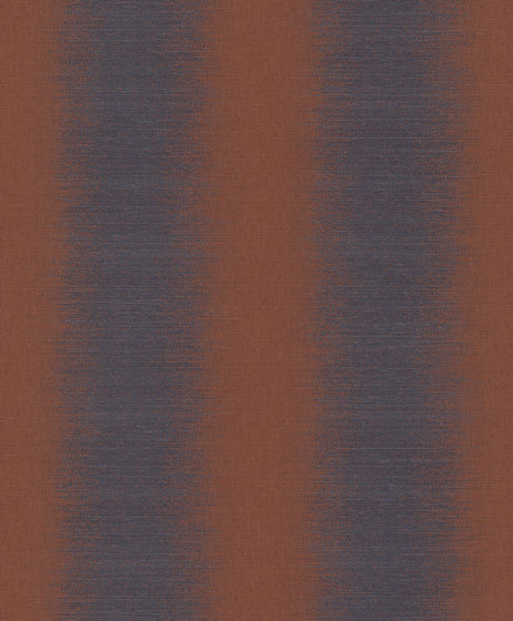 Imperio by Christian Fischbacher   Wall coverings / wallpapers