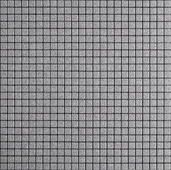 Colore Denim Piombo 50 DEN 4023 de Appiani | Mosaicos de cerámica