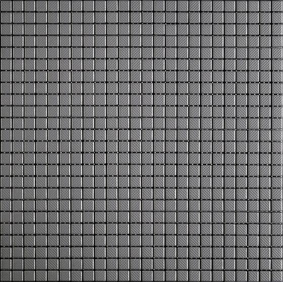 Colore Denim Piombo DEN 4022 de Appiani | Mosaicos de cerámica