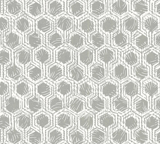Ap Alpha | Wallpaper 333271 by Architects Paper | Wall coverings / wallpapers