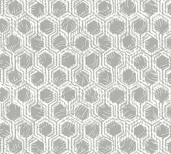 Ap Alpha | Papel Pintado 333271 de Architects Paper | Revestimientos de paredes / papeles pintados