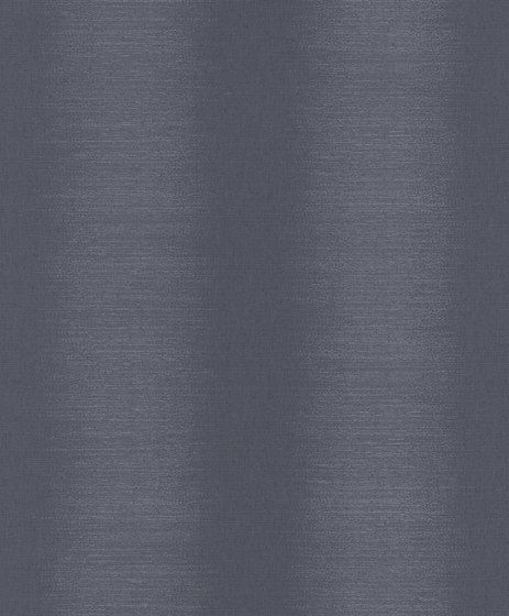 Imperio by Christian Fischbacher | Wall coverings / wallpapers