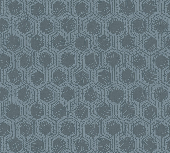 Ap Alpha | Wallpaper 333274 by Architects Paper | Wall coverings / wallpapers