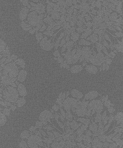 Rendezvous by Christian Fischbacher   Wall coverings / wallpapers