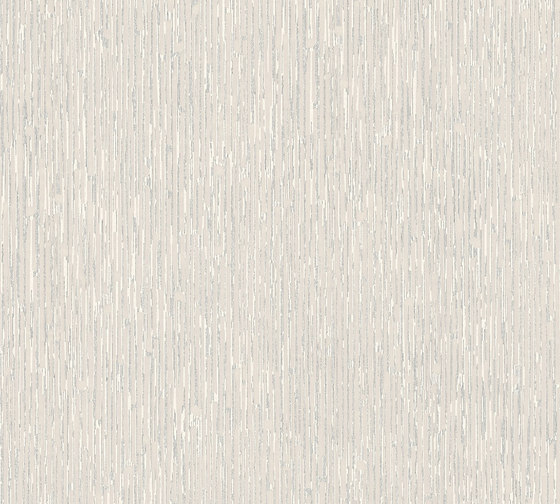 Ap Alpha | Wallpaper 333283 by Architects Paper | Wall coverings / wallpapers