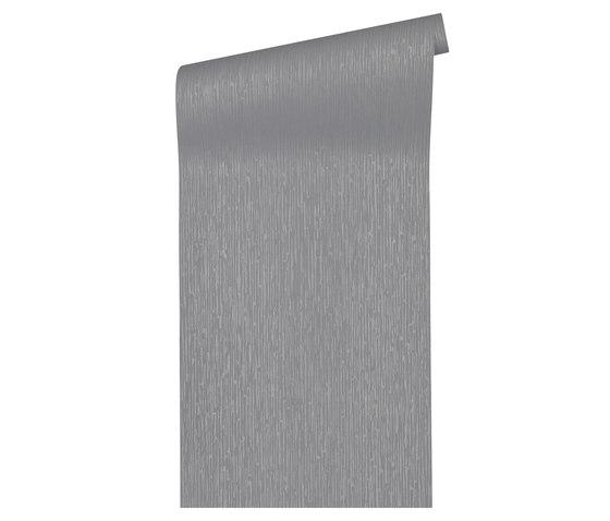Ap Alpha | Wallpaper 333284 di Architects Paper | Carta parati / tappezzeria