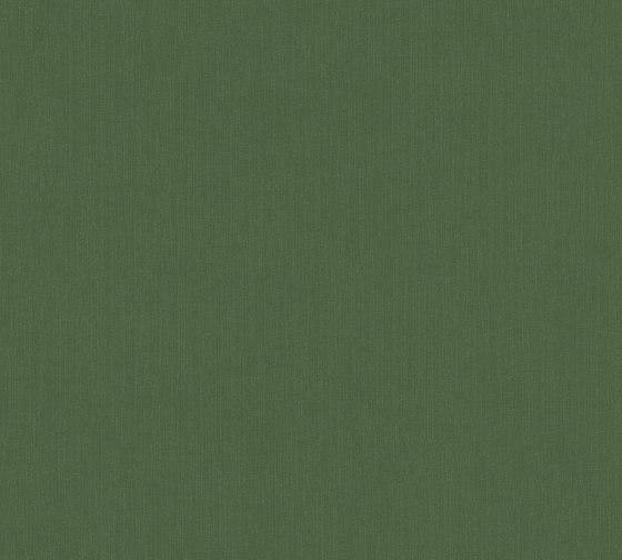 333703 di Architects Paper | Carta parati / tappezzeria