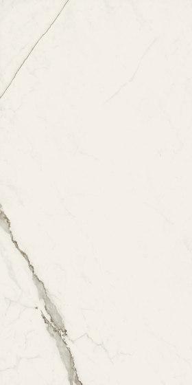 State of Grace von Crossville | Keramik Fliesen