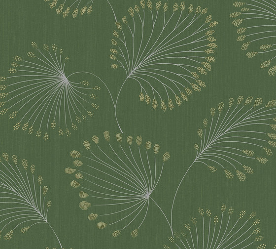 333711 by Architects Paper | Wall coverings / wallpapers