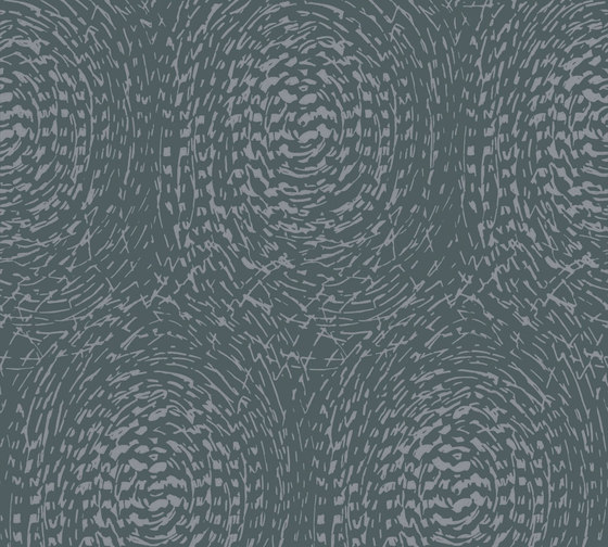Ap Alpha | Wallpaper 333731 by Architects Paper | Wall coverings / wallpapers