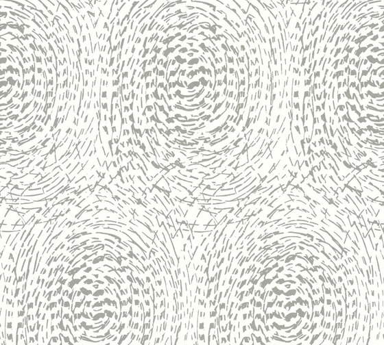 333732 by Architects Paper | Wall coverings / wallpapers