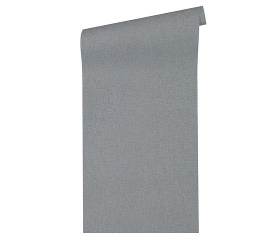 Ap Alpha | Wallpaper 333742 di Architects Paper | Carta parati / tappezzeria