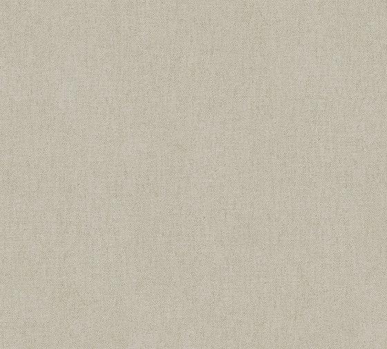 Ap Alpha | Wallpaper 333743 di Architects Paper | Carta parati / tappezzeria