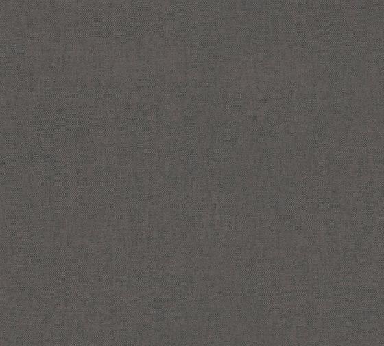 Ap Alpha | Wallpaper 333745 de Architects Paper | Revestimientos de paredes / papeles pintados
