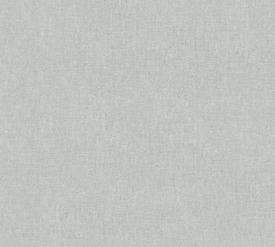 Ap Alpha | Wallpaper 333746 di Architects Paper | Carta parati / tappezzeria