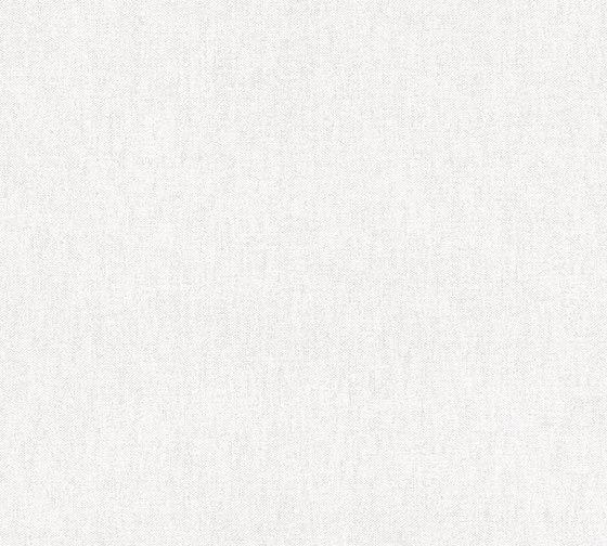 Ap Alpha | Wallpaper 333747 de Architects Paper | Revestimientos de paredes / papeles pintados