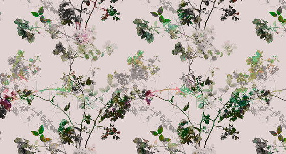 Branches 2 by Architects Paper | Wall coverings / wallpapers
