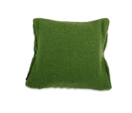 Sandy Cushion wald de Steiner1888   Cojines