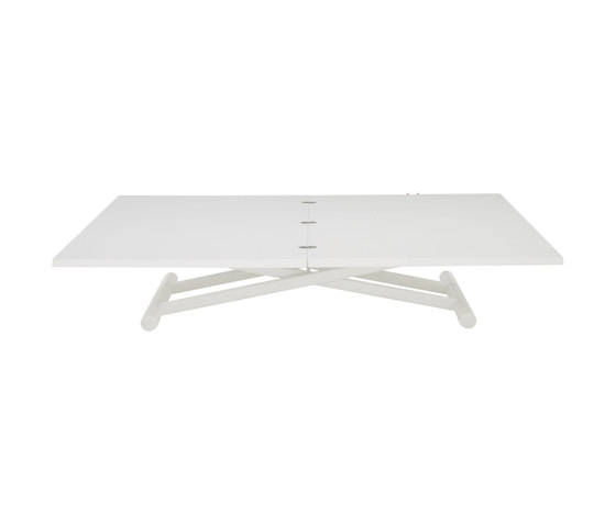 Brunch | Low Table by Ligne Roset | Coffee tables