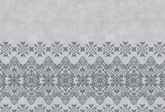 Walls By Patel| Wallpaper Nordic 3 by Architects Paper | Wall coverings / wallpapers