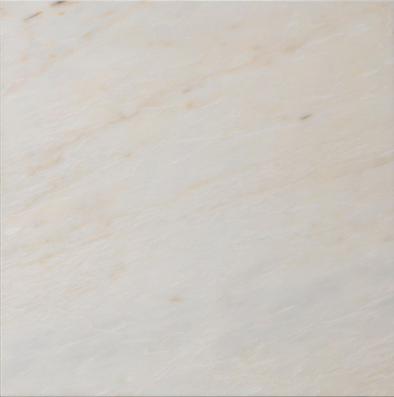 Our Stones | estremoz by Lithos Design | Natural stone panels