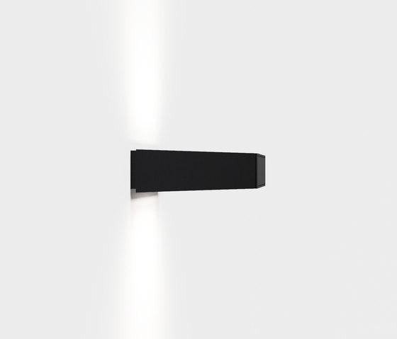 gap X by IP44.de | Outdoor wall lights