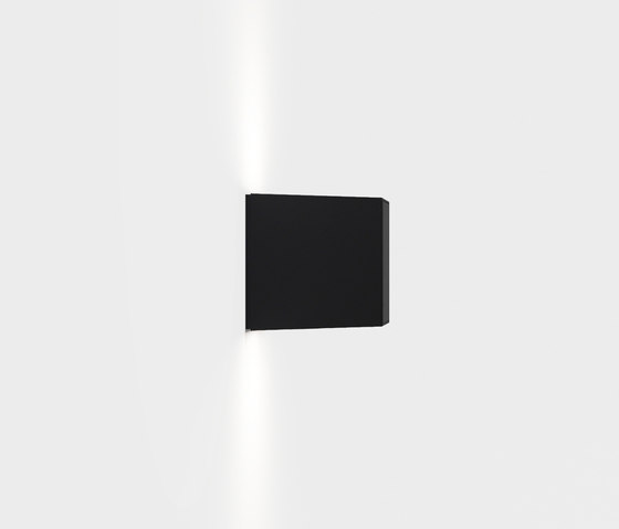 gap Q by IP44.de | Outdoor wall lights
