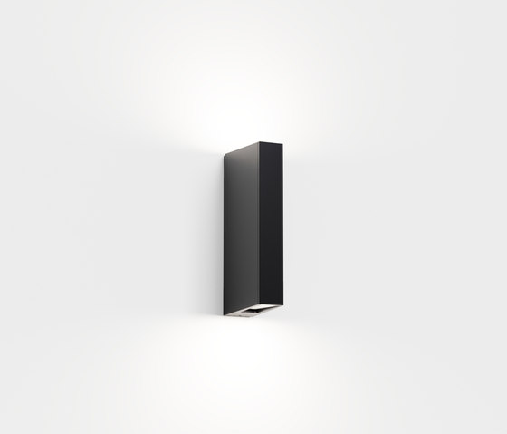 gap Y by IP44.de | Outdoor wall lights