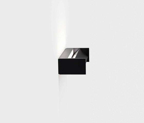 slat one by IP44.de | Outdoor wall lights