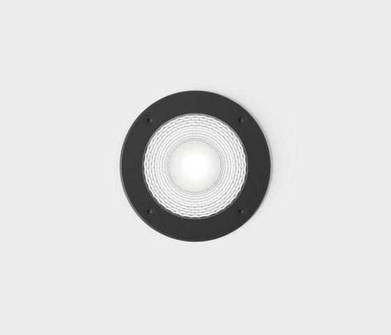 in S by IP44.de | Outdoor recessed floor lights