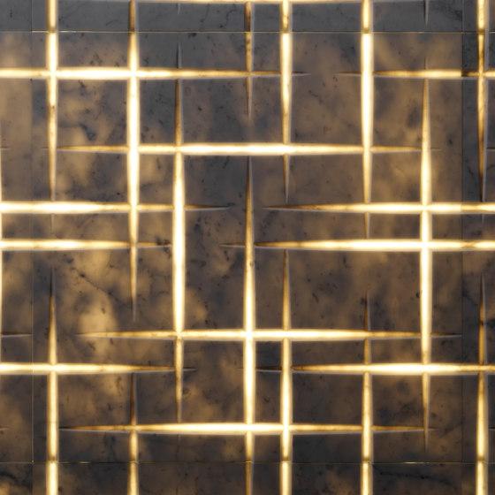 Le Pietre Luminose | Hamal von Lithos Design | Naturstein Platten