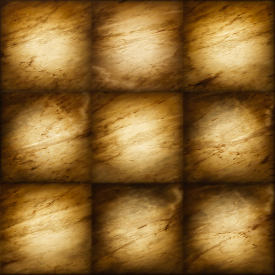 Le Pietre Luminose   Sole di Lithos Design   Lastre pietra naturale