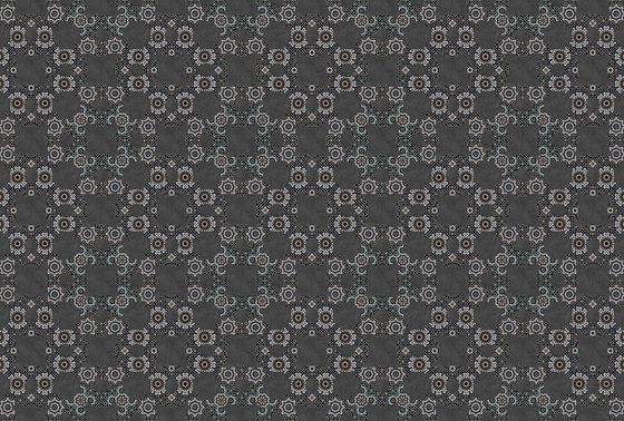 Walls By Patel| Wallpaper Graphite 4 by Architects Paper | Wall coverings / wallpapers