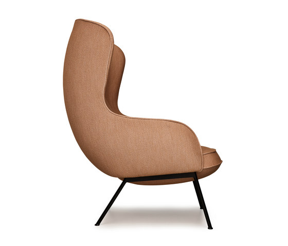 Mame by Fogia | Armchairs