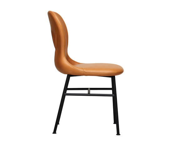 Myko by Fogia | Chairs